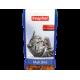Beaphar - средство вывода шерсти из желудка