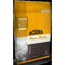 Acana Classics Prairie Poultry Dog (корм для собак всех пород и возрастов с цыпленком)