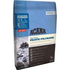 Acana Single Pacific Pilchard Dog (корм для собак всех пород и возрастов с сардиной)