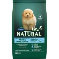 Н NATURAL для щенков мелких пород