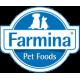 Беззерновые корма Farmina