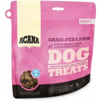 Лакомство для собак Acana Grass-Fed Lamb Dog treats