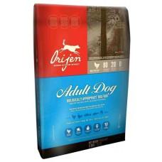 ORIJEN Original (корм для взрослых собак всех пород)