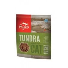 ORIJEN FD Cat Tundra (сублимированное лакомство для кошек)