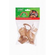 ТITBIT Колечки из трахеи
