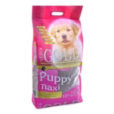 Корм для щенков крупных пород: курица и рис (Puppy Maxi 29/18)
